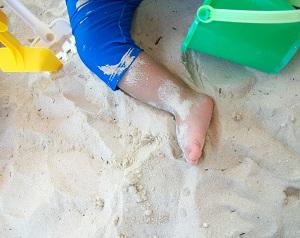 Familienurlaub Billigreisen – Ein Schnäppchen für die ganze Familie